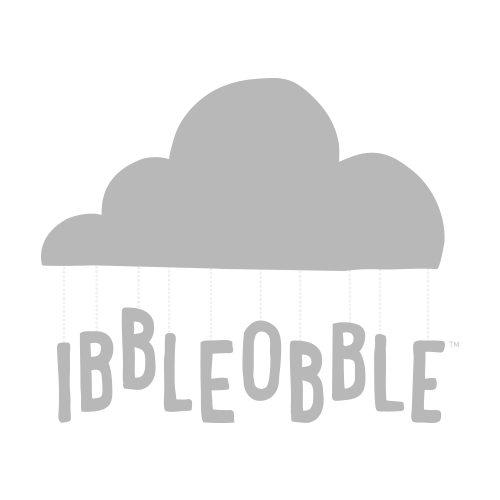 Ibbleobble.com