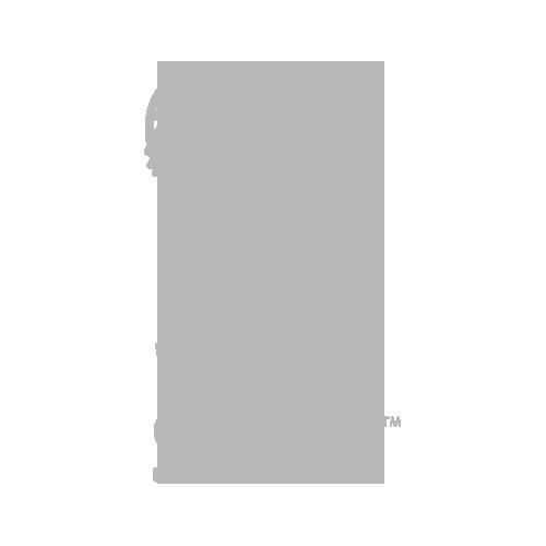 itstartedwithastitch.com